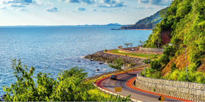 Chanthaburi_East_Coast_Thailand